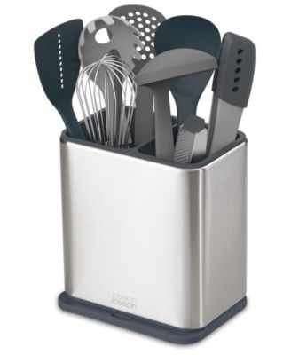 Surface™ Stainless Steel Utensil Pot