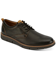Men's Nathan Oxfords