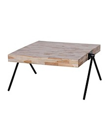 Taula Small Coffee Table