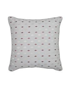 Clapton Fashion Pillow