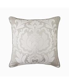 Kiarra Square Pillow