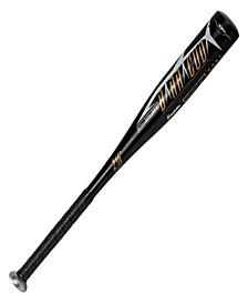 "Barracuda Teeball Bat - USA Baseball Approved - 25""/14 Oz"