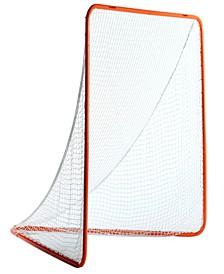 Quikset Lacrosse Goal