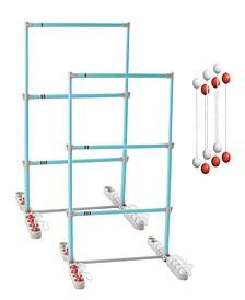 Family Ladderball Set
