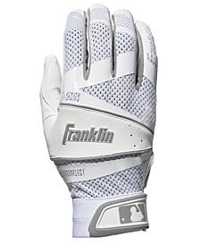 Fastpitch Freeflex Series Batting Gloves - Women's