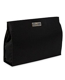 Magnetic Closure Pouch