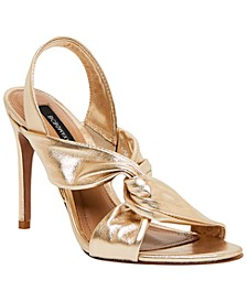 Talia Sandals