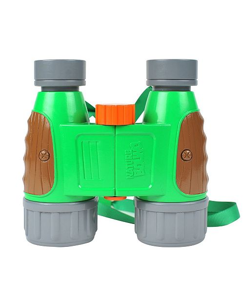 Nature Bound Binoculars