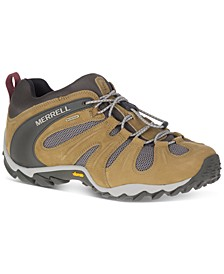 Men's Chameleon 8 Outdoor Boots