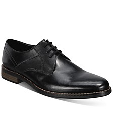 Men's Renny Promo Oxfords, Created for Macy's