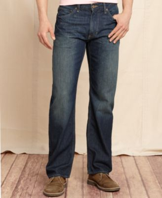 Jeans Big and Tall Clothing: Pants, T-shirts & More - Macy's
