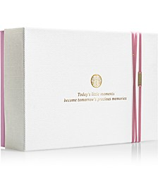 The Ritual of Sakura - Renewing 6-Pc. Gift Set