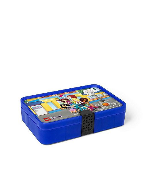 Room Copenhagen Lego Friends Sorting Box
