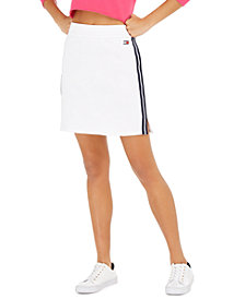 Tommy Hilfiger Sport French Terry Skirt