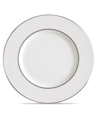 Cypress Point Accent Plate