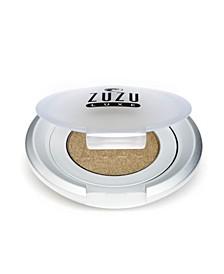 Mineral Eyeshadow, 0.07oz