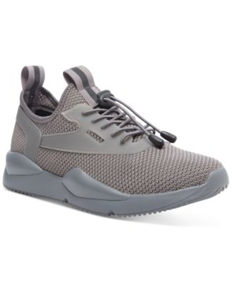 Men's Grifon Knit Sneakers