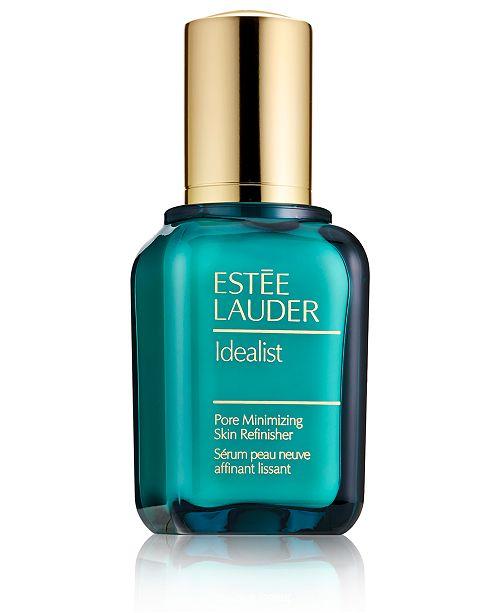 Estee Lauder Idealist Pore Minimizing Skin Refinisher, 1-oz.