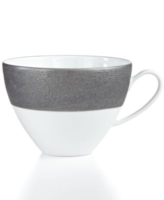 Dinnerware,  Cast Iron Cup