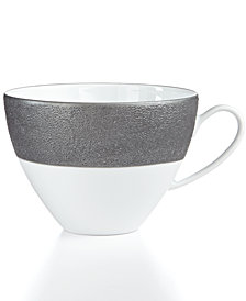Michael Aram Dinnerware,  Cast Iron Cup