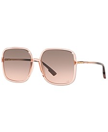 Women's Sunglasses, CD001069