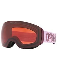 Unisex Flight Deck Goggles Sunglasses