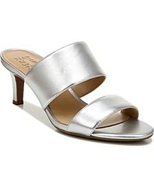 Tibby Slide Sandals