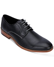 Men's Blake Oxfords