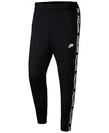 Men's Sportswear Just Do It Pants