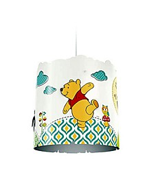 Disney Winnie The Pooh Children Ceiling Suspension Light Lampshade
