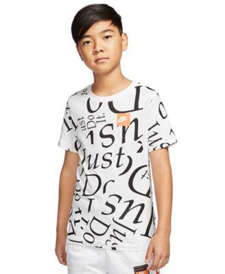 Under Armour Toddler Boys/' Short Sleeve Big Logo//Graphic Shirt MSRP $18-$25