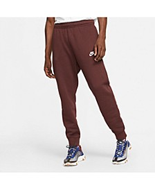Men's Club Fleece Joggers