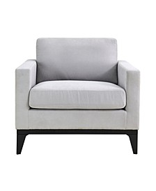 Olympia Large Chair With Hardwood Frame and Quality Fabric
