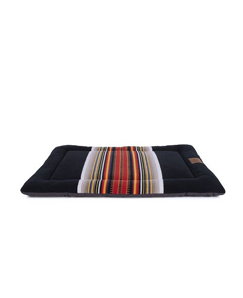 Pendleton Acadia National Park Comfort Cushion