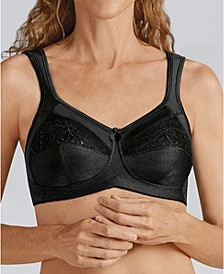 Isadora Wire-Free Post-Surgery Bra