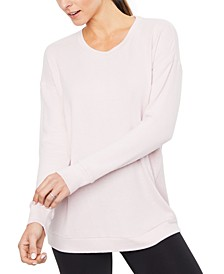 Maternity Nursing Sleep Top