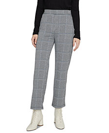 Sanctuary The Runway Cropped Pants