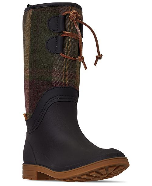 Kamik Women's Abigail Boots from Finish Line