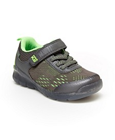 Toddler Boys and Girls M2P Lighted Neo Athletic Shoes