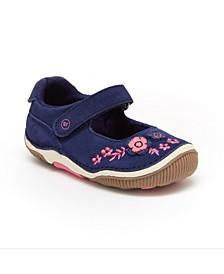 Toddler SRT Alise Shoes