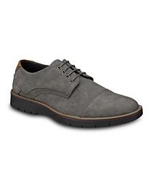 Men's Oxfords Shoes