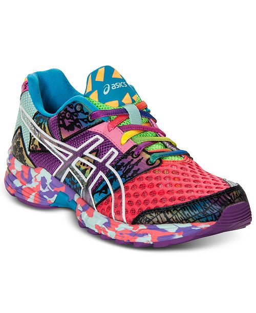 best service 6efbb d170c ... Asics Women s GEL-Noosa Tri 8 Sneakers from Finish ...