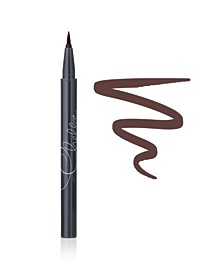 Eyeliner Pen 0.02 fl. Oz