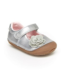 Toddler SM Aria Mary Jane Shoes