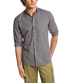 Men's Amherst Shirt, Created for Macy's