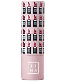 Pick & Mix Lipstick Case