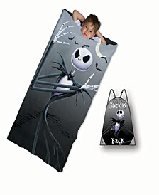 Nightmare Before Christmas Slumber Sack