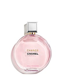 CHANCE EAU TENDRE Eau de Parfum Spray, 5-oz.