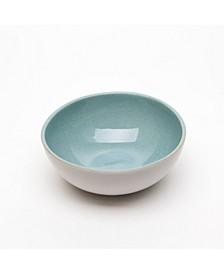 Dadasi Large Pinch Bowl