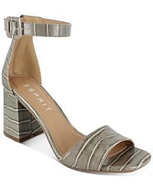 Baylee Dress Sandals